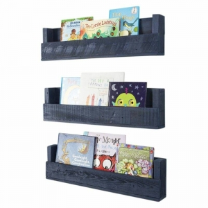 Baby & Kids Bookcases