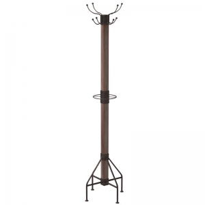 Coat Racks & Umbrella Stands