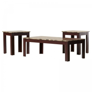Coffee Tables & Coffee Table Sets