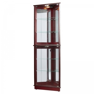 Display & China Cabinets