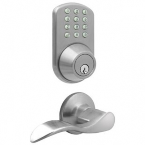 Door Hardware And Accessories