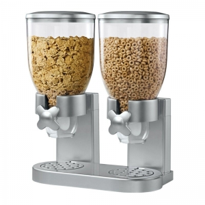 Dry Food Dispensers