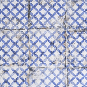 Floor Tile & Wall Tile