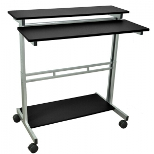 Laptop Carts & Stands