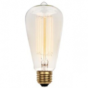 Light Bulbs & Lighting Accessories
