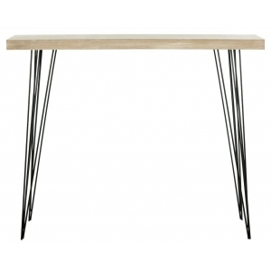 Narrow Console Tables