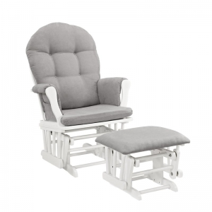 Nursery Gliders, Rockers & Recliners