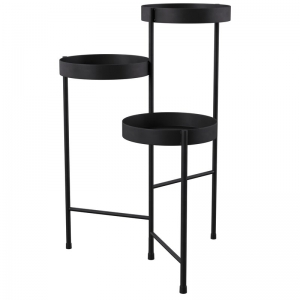 Plant Stands & Tables