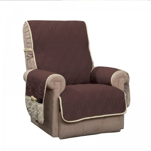 Recliner Slipcovers