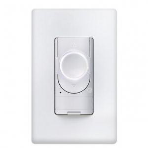 Switches, Dimmers & Outlets