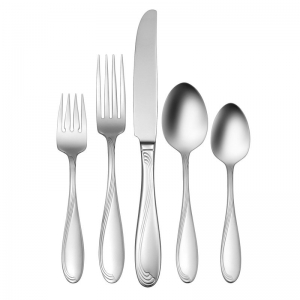 Utensils & Kitchen Gadgets