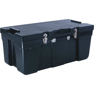 J. Terence Thompson 2820-1B 32-1/2-by15-3/4-by-13-3/4-Inch Storage Trunk