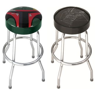 Stupendous Garage Bar Stools Ideas On Foter Andrewgaddart Wooden Chair Designs For Living Room Andrewgaddartcom