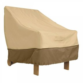 Green Chaise Lounge Foter