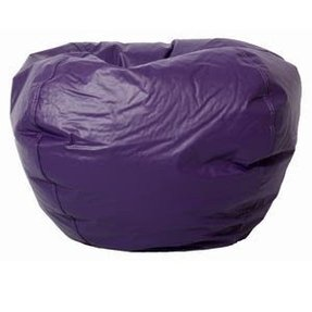 Enjoyable Bean Bags For Teenagers Ideas On Foter Caraccident5 Cool Chair Designs And Ideas Caraccident5Info