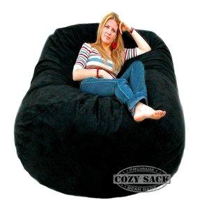 Awesome Animal Bean Bags Ideas On Foter Inzonedesignstudio Interior Chair Design Inzonedesignstudiocom