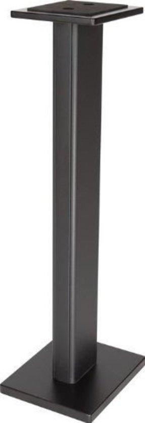 Image Result For Diy Speaker Stands Wooda