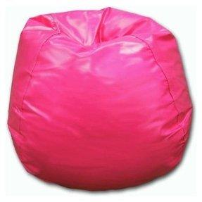 Remarkable Jumbo Bean Bags Ideas On Foter Creativecarmelina Interior Chair Design Creativecarmelinacom