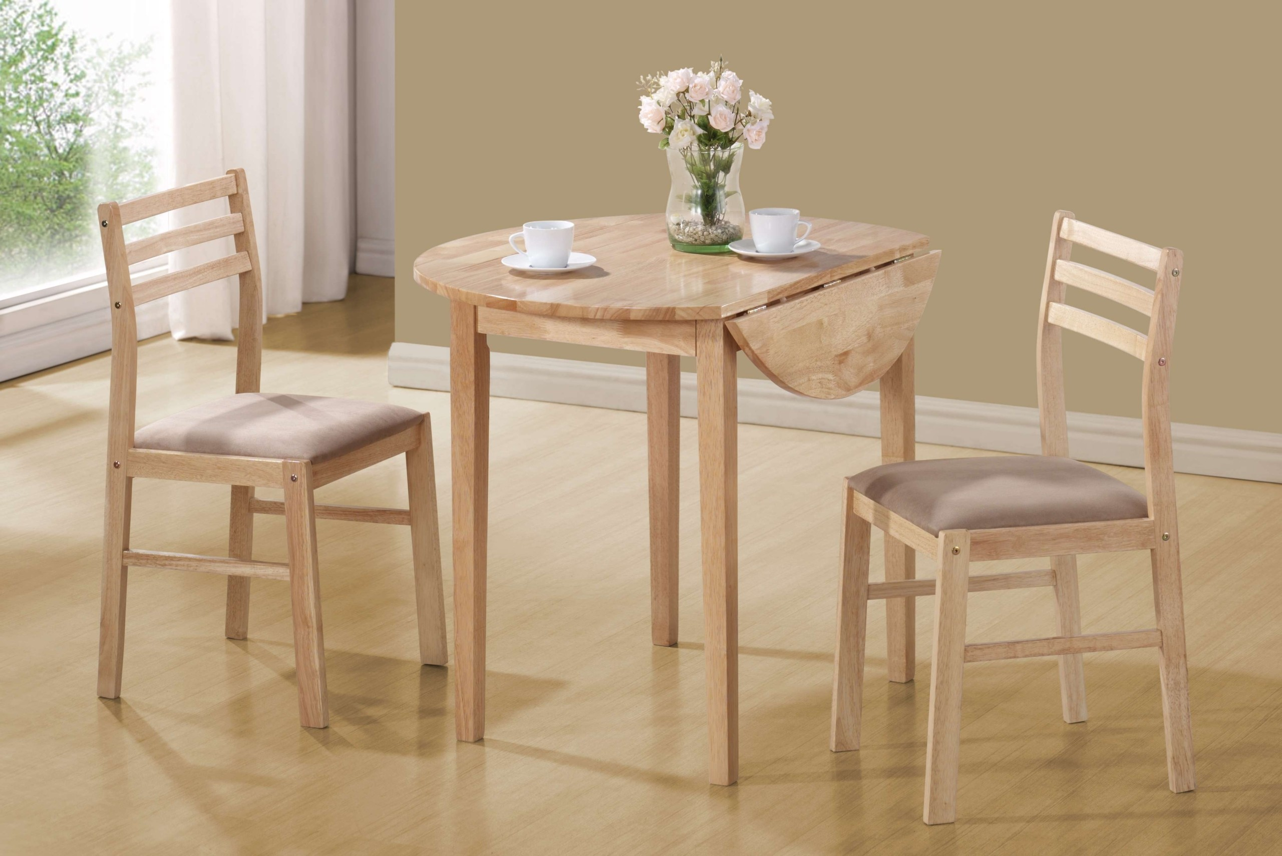 Dinette Sets for Small Kitchen Spaces Foter