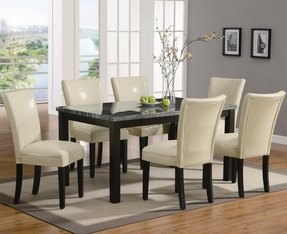 Parson Dining Chairs Ideas On Foter
