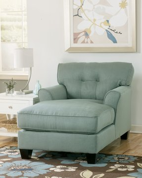 Living Room Chaise. Contemporary Lagoon Kylee Living Room Chaise Lounge Chairs For  Foter