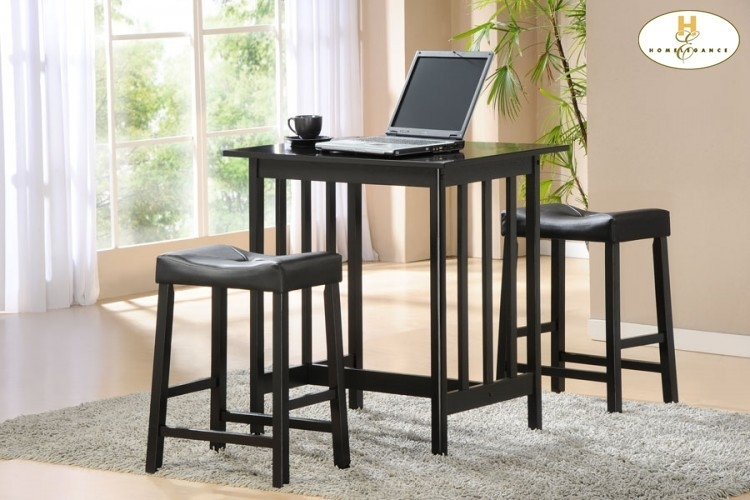 Table Height Stools   Ideas On Foter