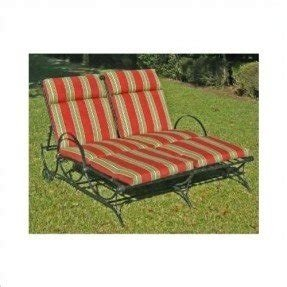 Long Chaise Lounge Foter