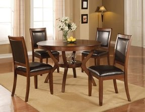 Walnut Dining Table Sets Foter