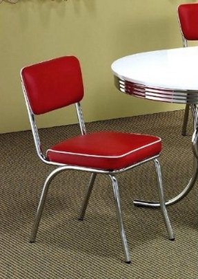 Vintage Chairs Foter