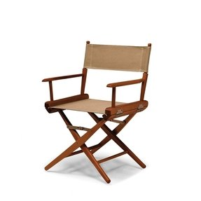 White Directors Chairs Foter