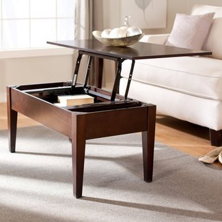 Astounding Lift Coffee Tables Ideas On Foter Cjindustries Chair Design For Home Cjindustriesco