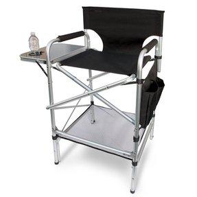 Aluminum Directors Chairs Foter