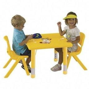 Kids Writing Desks Foter