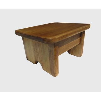 Wooden Foot Stools Ideas On Foter