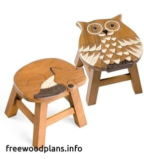 Decorative Step Stools Foter