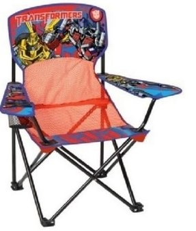 folding camping chairs foter. Black Bedroom Furniture Sets. Home Design Ideas