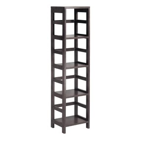 and bookcases storage shelving narrow of within units with white fashionable bookcase unique bookshelves best organization some