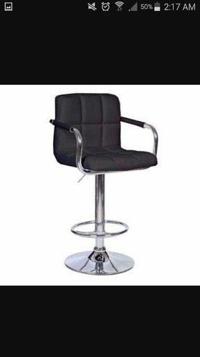 Superb Heavy Duty Stools Ideas On Foter Evergreenethics Interior Chair Design Evergreenethicsorg