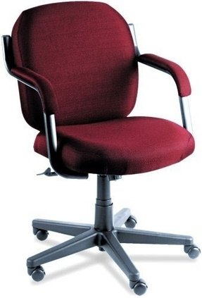 Excellent Red Swivel Chairs Ideas On Foter Interior Design Ideas Clesiryabchikinfo