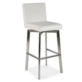 Stainless Steel Barstools Foter