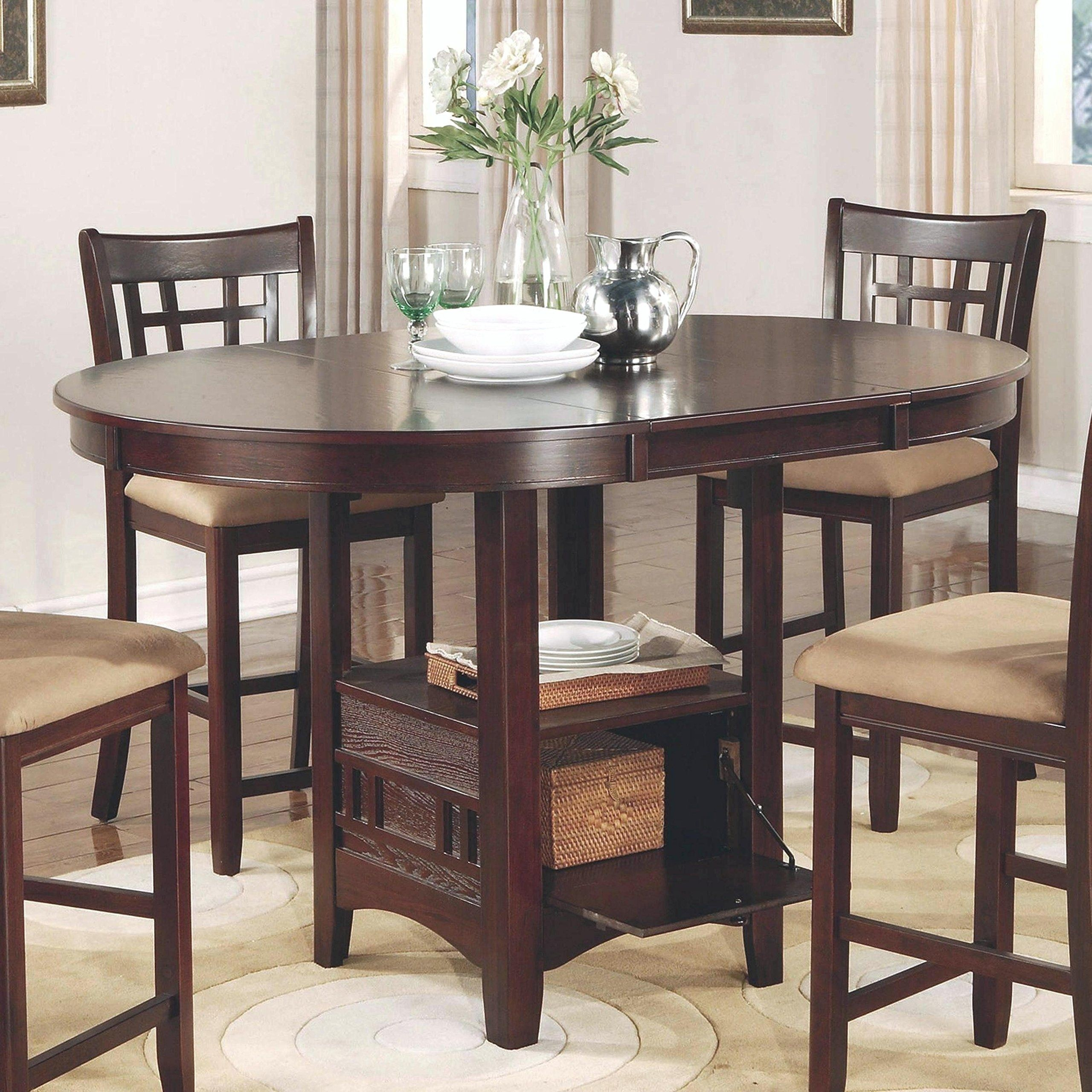 Counter Height Round Dining Table Ideas On Foter