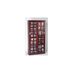 cd cabinet with doors dvd cabinet with glass doors foter 13291