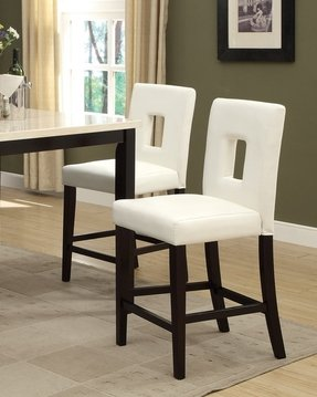 Superb Table Height Stools Ideas On Foter Pabps2019 Chair Design Images Pabps2019Com