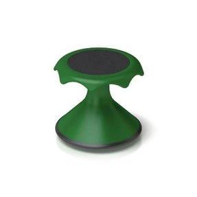 "18"" Hokki Stool for Active Sitting - Green"