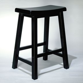 Coffee Bar Stools Foter