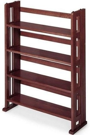 Brilliant Stackable Bookcases Ideas On Foter Home Interior And Landscaping Dextoversignezvosmurscom