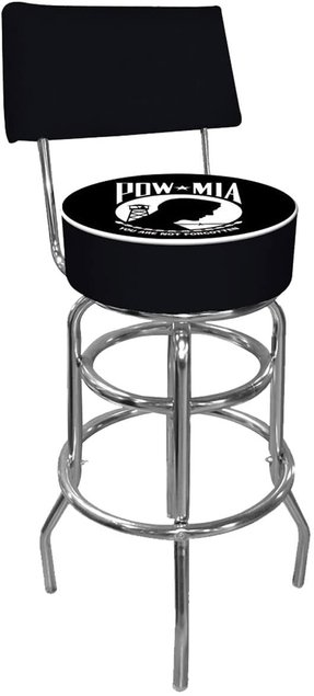 the best attitude 96121 9f5af Tuscan Bar Stools - Ideas on Foter