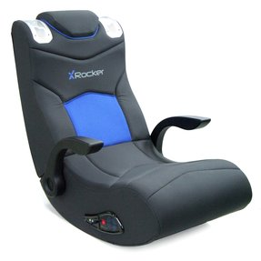 Video Game Chairs - Ideas on Foter