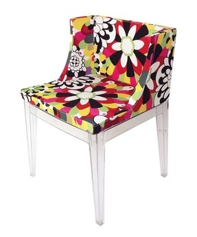 Patterned Armchairs Foter