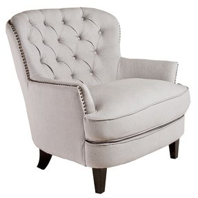small bedroom chairs foter 17321 | best selling tufted fabric club chair s pi
